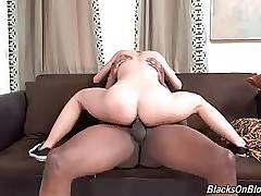 Interracial Porn Movies