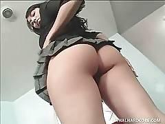 PimpRoll|AsianChicksLikeBlackDicks